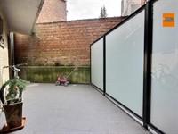 Image 14 : Apartment IN 1140 EVERE (Belgium) - Price 297.000 €