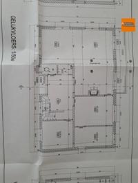 Image 43 : House IN 3078 EVERBERG (Belgium) - Price 575.000 €
