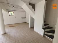 Image 34 : House IN 3078 EVERBERG (Belgium) - Price 575.000 €