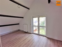 Image 23 : House IN 3078 EVERBERG (Belgium) - Price 575.000 €