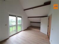 Image 22 : House IN 3078 EVERBERG (Belgium) - Price 575.000 €