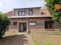 Image 8 : House IN 3078 EVERBERG (Belgium) - Price 575.000 €
