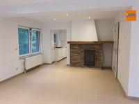 Image 14 : House IN 3078 EVERBERG (Belgium) - Price 575.000 €