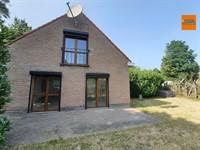 Image 6 : House IN 3078 EVERBERG (Belgium) - Price 575.000 €