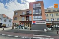 Foto 23 : Appartement in 3000 LEUVEN (België) - Prijs € 1.100
