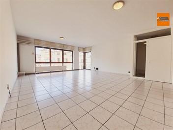 Appartement à 3000 LEUVEN (Belgique) - Prix 1.100 €