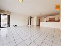 Foto 4 : Appartement in 3000 LEUVEN (België) - Prijs € 1.100