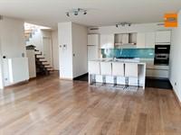 Image 1 : Duplex/Penthouse à 1932 SINT-STEVENS-WOLUWE (Belgique) - Prix 328.000 €