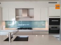 Image 3 : Duplex/Penthouse à 1932 SINT-STEVENS-WOLUWE (Belgique) - Prix 328.000 €