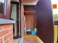 Image 18 : Apartment IN 3070 Kortenberg (Belgium) - Price 245.000 €
