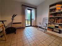 Image 16 : Apartment IN 3070 Kortenberg (Belgium) - Price 245.000 €