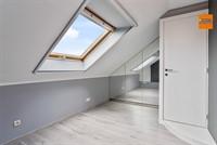 Image 24 : Duplex/Penthouse à 1930 ZAVENTEM (Belgique) - Prix 299.000 €
