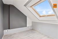 Image 23 : Duplex/Penthouse à 1930 ZAVENTEM (Belgique) - Prix 299.000 €