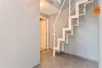 Foto 15 : Duplex/Penthouse in 1930 ZAVENTEM (België) - Prijs € 299.000