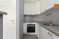 Foto 12 : Duplex/Penthouse in 1930 ZAVENTEM (België) - Prijs € 299.000