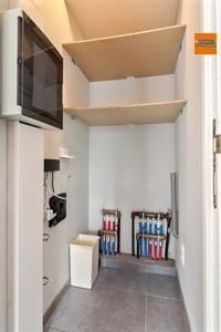 Image 13 : Duplex/Penthouse à 1930 ZAVENTEM (Belgique) - Prix 299.000 €