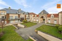 Image 4 : Duplex/Penthouse à 1930 ZAVENTEM (Belgique) - Prix 299.000 €