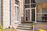 Foto 5 : Duplex/Penthouse in 1930 ZAVENTEM (België) - Prijs € 299.000