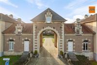 Foto 2 : Duplex/Penthouse in 1930 ZAVENTEM (België) - Prijs € 299.000