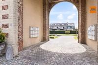 Foto 3 : Duplex/Penthouse in 1930 ZAVENTEM (België) - Prijs € 299.000