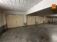 Image 15 : Apartment IN 3070 Kortenberg (Belgium) - Price 209.000 €