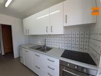 Image 4 : Apartment IN 3070 Kortenberg (Belgium) - Price 209.000 €