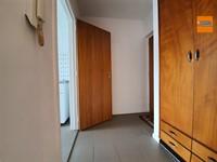 Image 3 : Apartment IN 3070 Kortenberg (Belgium) - Price 209.000 €