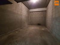 Foto 24 : Appartement in 3000 LEUVEN (België) - Prijs € 1.100