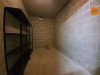 Foto 19 : Appartement in 3000 LEUVEN (België) - Prijs € 1.100