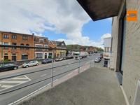 Foto 18 : Appartement in 3000 LEUVEN (België) - Prijs € 1.100