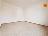 Foto 14 : Appartement in 3000 LEUVEN (België) - Prijs € 1.100