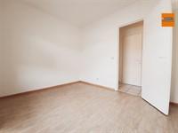 Foto 10 : Appartement in 3000 LEUVEN (België) - Prijs € 1.100