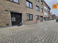 Foto 22 : Appartement in 3070 Kortenberg (België) - Prijs € 235.000