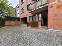 Foto 21 : Appartement in 3070 Kortenberg (België) - Prijs € 235.000