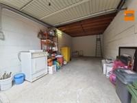 Foto 20 : Appartement in 3070 Kortenberg (België) - Prijs € 235.000