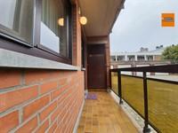 Image 17 : Apartment IN 3070 Kortenberg (Belgium) - Price 245.000 €
