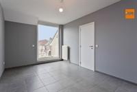 Foto 21 : Duplex/Penthouse in 1930 ZAVENTEM (België) - Prijs € 299.000