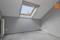 Foto 19 : Duplex/Penthouse in 1930 ZAVENTEM (België) - Prijs € 299.000