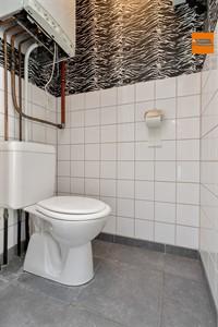 Foto 14 : Duplex/Penthouse in 1930 ZAVENTEM (België) - Prijs € 299.000