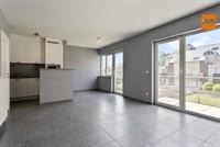 Image 6 : Duplex/Penthouse à 1930 ZAVENTEM (Belgique) - Prix 299.000 €