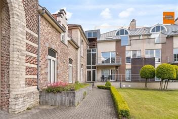 Duplex/Penthouse à 1930 ZAVENTEM (Belgique) - Prix 299.000 €