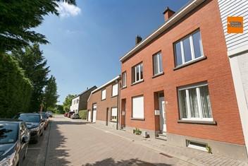 Maison à 1932 SINT-STEVENS-WOLUWE (Belgique) - Prix 379.000 €
