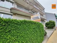 Image 16 : Apartment IN 3070 Kortenberg (Belgium) - Price 209.000 €