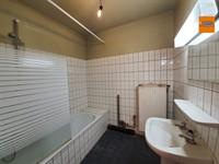 Image 14 : Apartment IN 3070 Kortenberg (Belgium) - Price 209.000 €