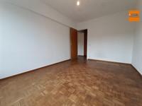 Image 12 : Apartment IN 3070 Kortenberg (Belgium) - Price 209.000 €
