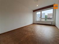 Image 11 : Apartment IN 3070 Kortenberg (Belgium) - Price 209.000 €