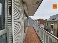 Image 8 : Apartment IN 3070 Kortenberg (Belgium) - Price 209.000 €