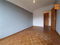Image 10 : Apartment IN 3070 Kortenberg (Belgium) - Price 209.000 €
