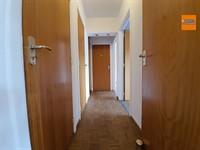 Image 7 : Apartment IN 3070 Kortenberg (Belgium) - Price 209.000 €