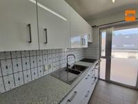 Image 5 : Apartment IN 3070 Kortenberg (Belgium) - Price 209.000 €